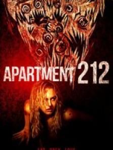 Apartment 212 izle full hd tek part
