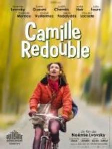 Baştan Al (Camille Redouble) tek part izle