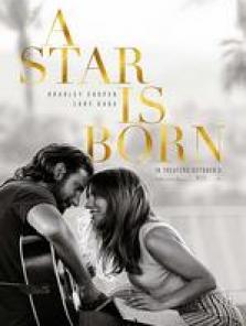 Bir Yıldız Doğuyor – A Star Is Born izle full hd tek part