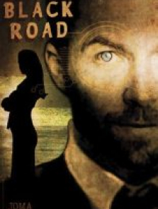 Black Road tek part film izle 2016