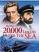 Denizin Altinda 20000 Fersah tek part film izle