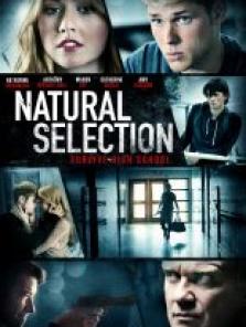 Doğal Seçilim – Natural Selection 2016 izle