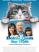 Dokuz Canlı Bay Tüylü 2016 tek part film izle