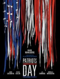 Kara Gün – Patriots Day tek part film izle
