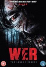 Kurt (Wer) 2013 tek part film izle