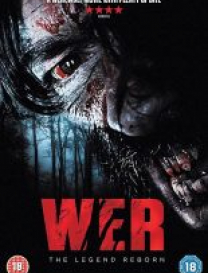 Kurt (Wer) 2013 tek part film izle