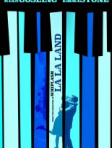 La La Land tek part film izle 2016
