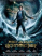 Percy Jackson & The Olympians: The Lightning Thief tek part film izle