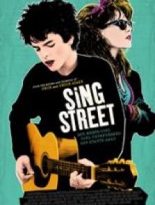 Şarkı Sokağı 2016 tek part film izle