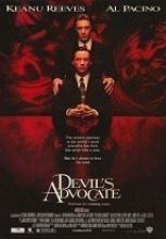 Şeytanın Avukatı tek part film izle