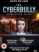 Siber Zorbalık – Cyberbully tek part film izle