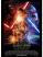 Star Wars Güç Uyanıyor tek part film izle