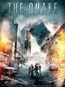 The Quake – Skjelvet izle full hd tek part