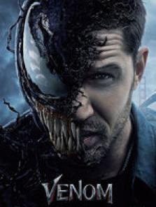 Venom Zehirli Öfke izle full hd tek part