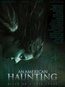 Amerikan Büyüsü (2005) tek part film izle