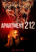 Apartment 212 izle full hd tek part
