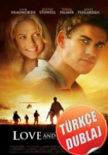 Aşk Ve Gurur – Love and Honor 2013 tek part izle