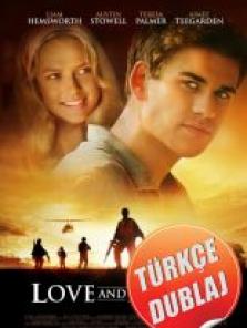 Aşk Ve Gurur – Love and Honor 2013 tek part izle