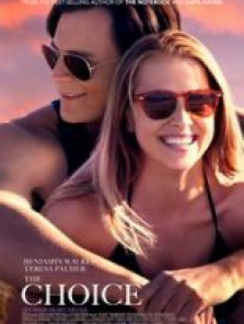 Aşkın Seçimi 2016 tek part film izle