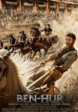 Ben-Hur 2016 tek part izle