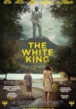 Beyaz Kral tek part film izle 2016