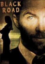 Black Road tek part film izle 2016