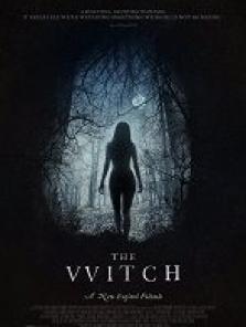 Cadı ( The Witch ) tek part film izle