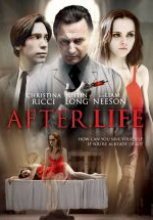 Diriliş – After Life 2009 tek part izle