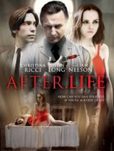Diriliş – After Life 2009 tek part izle