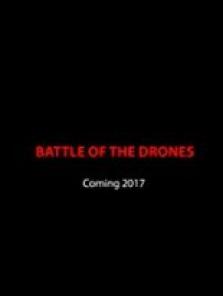 Drone Savaşları izle Full hd tek part
