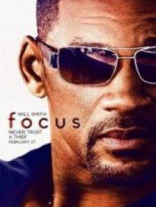 Fokus 2015 tek part film izle