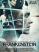 Frankenstein (2015) tek part film izle