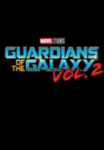 Galaksinin Koruyucuları 2 tek part film izle