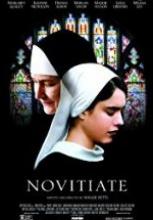 Genç Rahibeler tek part film izle