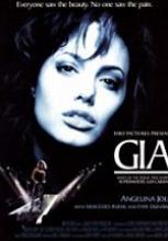 Gia Türkçe tek part film izle