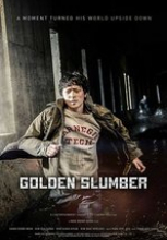 Golden Slumber izle full hd tek part