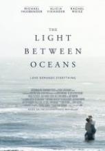 Hayat Işığım – The Light Between Oceans tek part izle