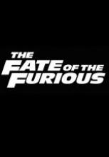 Hızlı ve Öfkeli 8 – The Fate of the Furious full hd tek part izle
