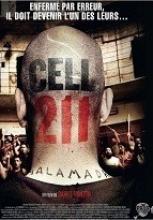 Hücre 211 tek part izle