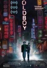 İhtiyar Delikanlı – Oldboy tek part izle (2003)