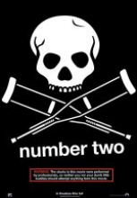 Jackass Number Two tek part film izle