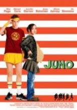 Juno 2007 tek part izle