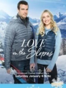 Kış Aşkı – Love on the Slopes 2018 izle full hd tek part
