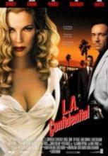 Los Angeles Sırları full hd izle