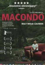 Macondo 2014 tek part film izle