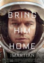 Marslı 2015 tek part film izle