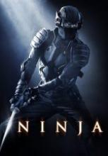 Ninja tek part izle