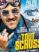 Pist Dışında Tout Schuss 2016 tek part film izle