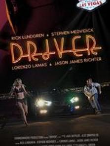 Sürücü – Driver izle full hd tek part