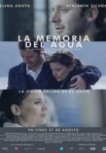 Suyun Haritası izle – La Memoria Del Agua 2015